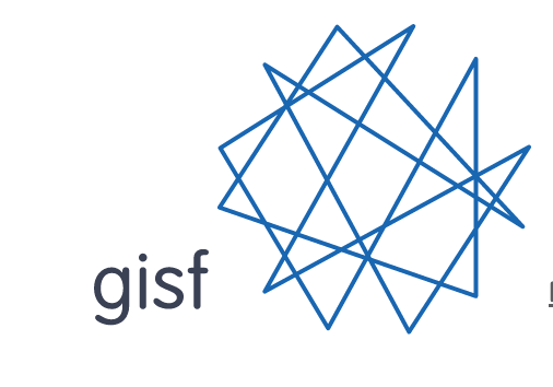 Image for GISF Webinar: Preparing for Crisis during COVID-19: Recording and Presentations