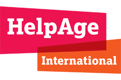 Image for AGE INCLUSIVE DISASTER RISK REDUCTION – A TOOLKIT
