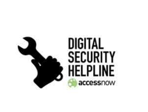 Image for Access Now Digital Security Helpline – Self-Doxing Guide
