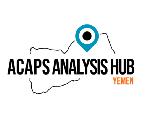 Image for Yemen Crisis Impact Overview