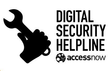 Image for Strengthening Civil Society's Defences: Digital Security Helpline hits 10,000 cases