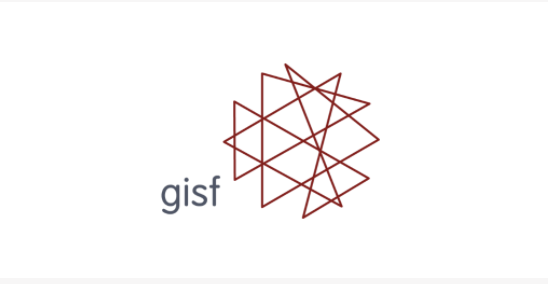 Image for GISF Webinar | Intersection of Security and Safeguarding | Recording